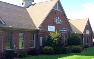 Howell-Michigan-Chiropractor-Office
