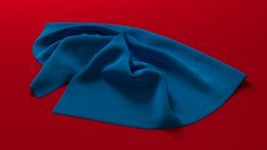 cloth-1088911_1920
