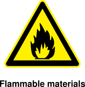 inflammable-28721_1280