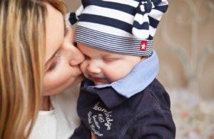 baby-165067__340-1